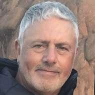 Patricio Calcagno
